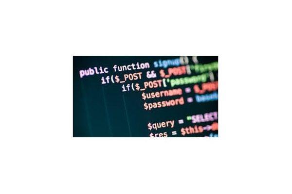 03.Visual Basic Installations