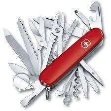 09.Smart Tools