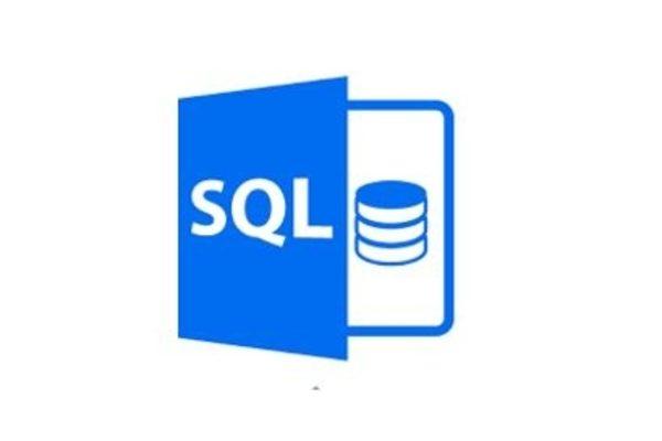 02.SQL Installations prior Wonderware Installation