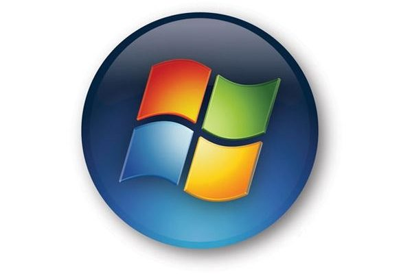 00.Windows Installations For Wonderware
