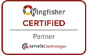 kingfisher certified system integrator