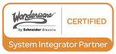 wonderware certified system integrator