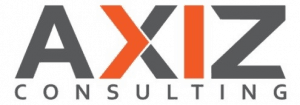 AXIZ-CONSULTING_Small-e1527590039755.png