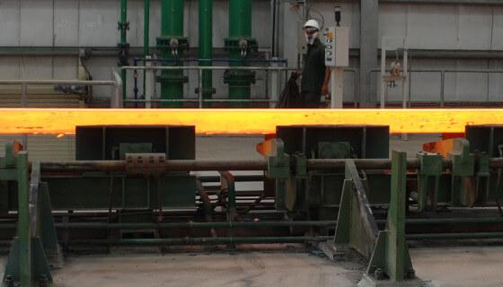hamriyah-steel2.jpg