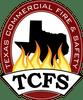 tcfs_logo_1439206728__04230.png