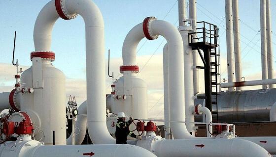 natural-gas.jpg