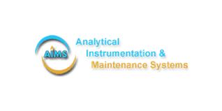 aims-header-logo.png