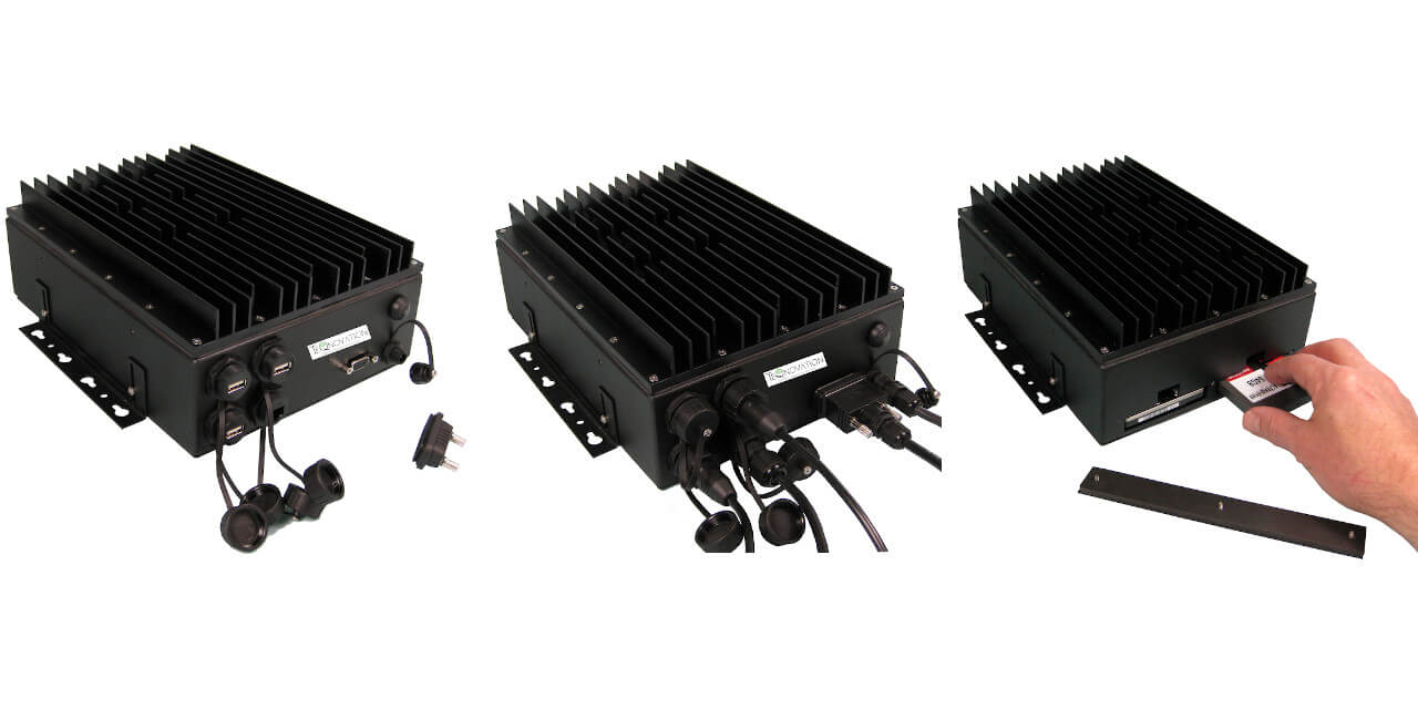 teqnovation-rugged-computer-units.jpg