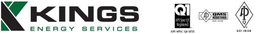 KingsEnergyServicesLogo.png