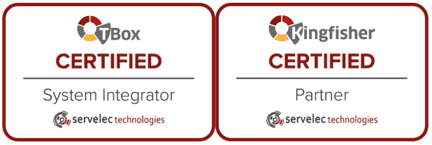 CPP_KF_Partner_and_TB_System-Integrator.png
