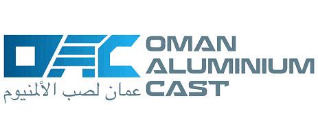 Oman-Aluminium-Cast.png