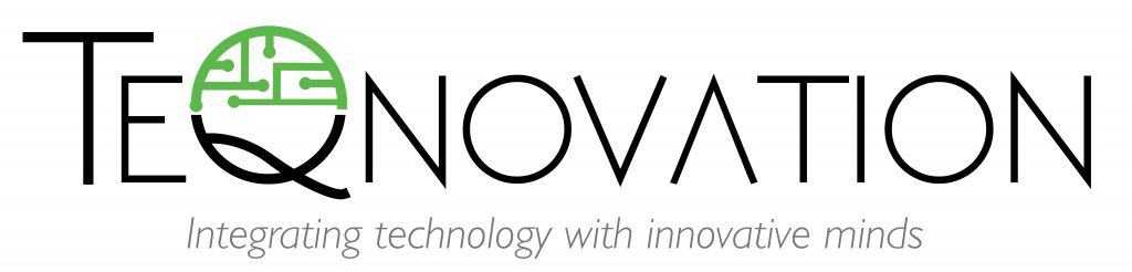 TeQnovation_LogoWithSlogan_Final-1024x246.jpg