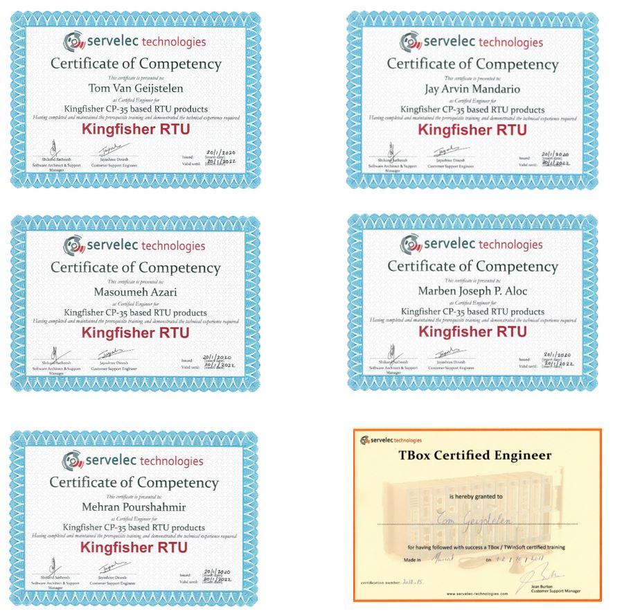 Servelec_Certificates.jpg