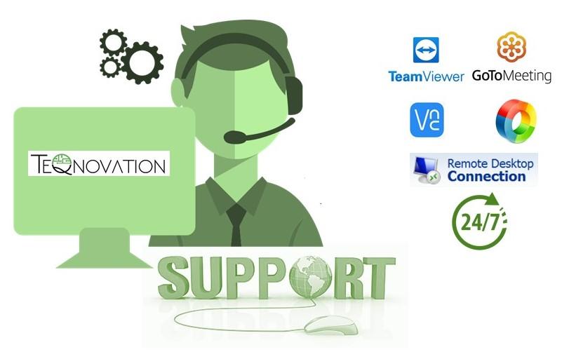 Online-Support.jpg