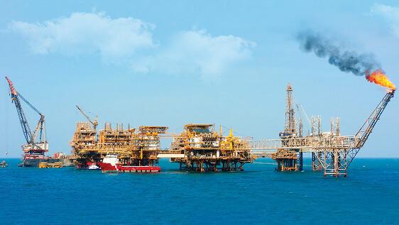 hydrocarbon.jpg