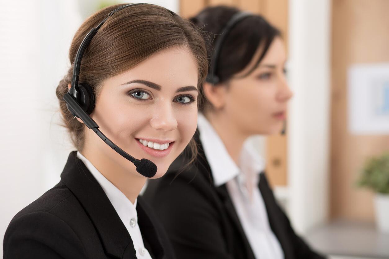 wonderware call center