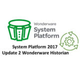 Wonderware Installations