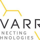 OVARO Technologies