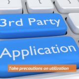Third Party Installations and Configurations